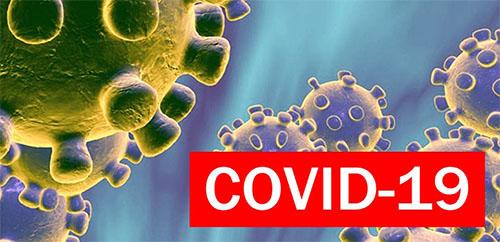 DEATHCLEAN - COVID-19